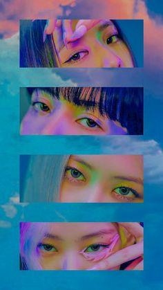 Kpop Girl Groups, Kpop Girls, Wattpad Background, Blackpink Photos, Pictures, Blackpink Poster, Black Pink Kpop, Blackpink Fashion, Kpop Fanart