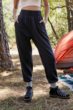 Boys Warm Fleece Active Pants for Teen Boy Peru Heartbeat-1 Soft//Cozy Sweatpants