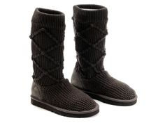 china boots ugg | authentic-ugg-boots-discount-ugg-fashion-ugg-boot-designer-uggs-paypal ...