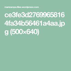 ce3fe3d27699658164fa34b56461a4aa.jpg (500×640)
