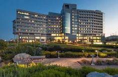 Afbeeldingsresultaat voor Palomar Medical Center; Escondido, California