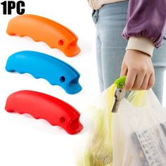 GET $50 NOW | Join RoseGal: Get YOUR $50 NOW!http://www.rosegal.com/housekeeping-organization/silicone-shopping-bag-lifting-tool-multi-functional-food-handy-hook-546650.html?seid=7864267rg546650
