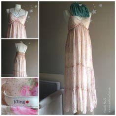 La venta de VALENTINA, una diseñadora que subasta parte de su armario en Etoile No.5 www.etoileno5.com