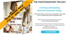 ONLY $0.99 THIS WEEK! ➪ Amazon - http://amzn.to/1zCGzj4 ➪ Barnes & Noble - http://bit.ly/1w6B328 ➪ Kobo - http://bit.ly/1zFNtD1 ➪ iBooks - https://itunes.apple.com/us/book/id955170499 ➪ Amazon UK - http://www.amazon.co.uk/gp/product/B00R6AH820 ➪ Amazon AU - http://www.amazon.com.au/gp/product/B00R6AH820 ➪ Amazon CA - http://www.amazon.ca/gp/product/B00R6AH820