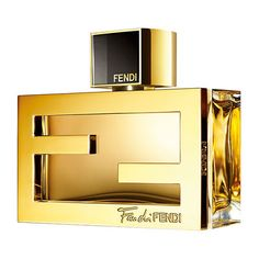 Fan di Fendi EDP 50ml - Feminino :: Fendi :: Perfumes Importados :: Vivreshop