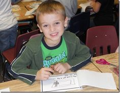 Students did a Cloze Activity. They had to read several decodable sentences and fill in the blanks with a noun to correctly complete each sentence. Then they illustrated their pictures. Cloze Reading, Guided Reading, Types Of Nouns, Cloze Activity, Complete Sentences, Teaching Grammar, Readers Workshop, New Poster, Hands On Activities