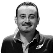 Alfredo Dep. Commerciale