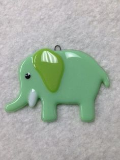 ornaments elephants - Google Search