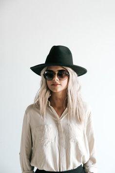 7692e24354 GIGI PIP Hats for Women- Janis Sunglasses-Sunglasses Hats For Women