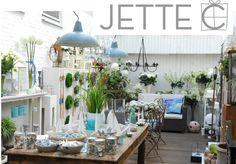 Jette C Rotenburg  http://www.jette-c.de/