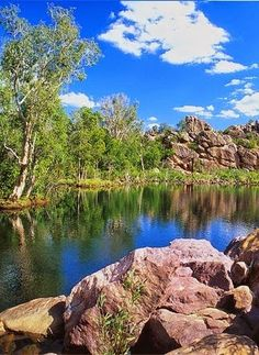 Kakadu National Park Australia - travellingspots4u Scenery Pictures, Cool Pictures, Cool Photos, Kakadu National Park, National Parks, Litchfield National Park, Australian Continent, State Parks, Places To See