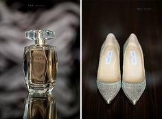 Liz and Jamol An Affair To Remember, Orlando Wedding Photographer, May Weddings, Gold Beads, Jimmy Choo, Perfume Bottles, Bling, Detail, Photography