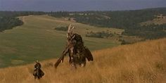 Mundos propios: ¡AQUÍ HAY DRAGONES! – Películas de dragones en el cine.