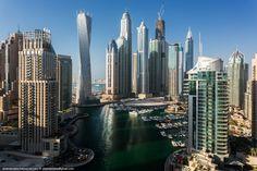 ciudad dubai - Buscar con Google