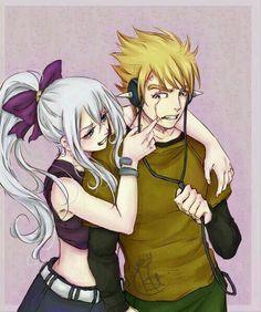 Miraxus – Ehe ehe by Chengggg on DeviantArt Miraxus – Ehe ehe by Chengggg Related posts:Top Anime Series That Help Fight Depression And AnxietyFairy Tail Gray Fullbuster & Lucy Heartfilia Fairy Tail memes . Fairy Tail Nalu, Fairy Tail Love, Fairy Tail Ships, Art Fairy Tail, Image Fairy Tail, Fairy Tail Amour, Fairy Tail Guild, Fairy Tales, Mirajane Fairy Tail