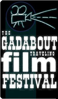 Garabout Film Festival