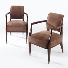 http://www.sothebys.com/en/auctions/ecatalogue/2008/important-20th-century-design-n08502/lot.159.html