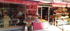 Gold Gourmet, la tienda gourmet con más productos delicatessen de Ortega y Gasset vende al público nuestros Jamones Ibéricos de Bellota