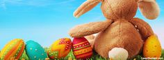 Image from http://www.webtechelp.net/wp-content/uploads/2014/05/Easter-Facebook-Cover-Photo.jpg.