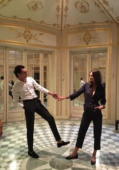 Model Eleonore Toulin on Dressing Parisian With Her Boyfriend - Vogue Cute Relationship Goals, Cute Relationships, Relationship Problems, Eleonore Toulin, Couple Fotos, The Love Club, Old Money, Young Love, Couple Outfits