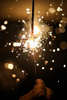 Happy Diwali 2019 Wishes, Greetings & Images. We have everything that you need to celebrate Deepavali festival. Diwali is a festival of lights. Diwali Photography, Fireworks Photography, Fire Photography, Diwali Pictures, Happy Diwali Images, Diwali Wishes, Diwali Gifts, Diwali Fireworks, Fireworks Images