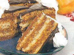 vcielkaisr-mojerecepty: Vysoká jablková torta