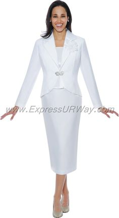 Women Suits Church Clearance - Church Suits- Womens Church Suits ...