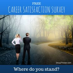 Take this free survey to learn more about your current career path. Startup Ideas, Business Advisor, Current Job, Feeling Stuck, Entrepreneur Inspiration, Career Path, People Talk, Start Up Business, Common Sense