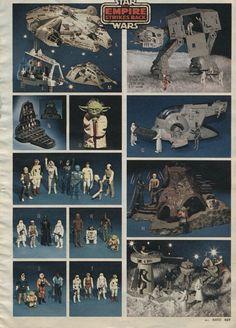 Vintage Montgomery Ward catalog
