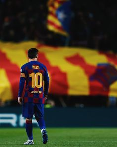 History Of Soccer, Lional Messi, Lionel Messi Wallpapers, Camp Nou, Fc Barcelona, Bmx, Celebrities, Sport, Places