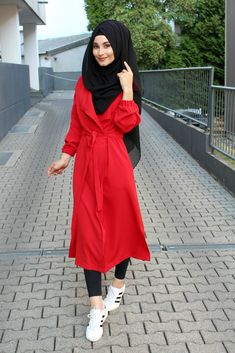 Dpz for girls Stylish Hijab, Modest Fashion Hijab, Women's Fashion Dresses, Hijab Dress, Hijab Outfit, Gown Dress, Modele Hijab, Casual Formal Dresses, Muslim Women Fashion