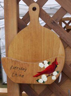 Paper plate holder wooden plate holder cardinal holder picnic plate holder c& plate holder paper plates wooden holder serva plate & Wooden Paper Plate Holder by RLWoodcrafts on Etsy $22.00 | Kitchen ...