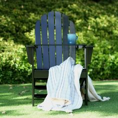 Discover the best adirondack chairs you can find for your outdoor patio. We have a huge variety of different adirondack chairs you will absolutely love. Rustic Adirondack Chairs, Adirondack Rocking Chair, Outdoor Chairs, Wood Folding Chair, Cambridge, Oasis, Balcony, Porch, Tray