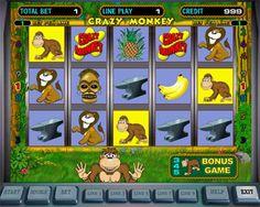 Скачать игровые автоматы на андроид