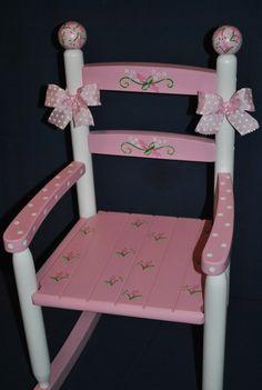 https://www.etsy.com/listing/53159390/childrens-custom-hand-painted-pink?ga_order=most_relevant