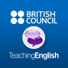 """TeachingEnglish on Twitter: """"The Survivor, our thrilling audio fiction series, at three different language levels. Choose the one that's right for your students.  🎧 Download the audio files, transcripts, worksheets and answers: https://t.co/KrsfSmZjce   #Listening https://t.co/28gbEbEroy"""""""