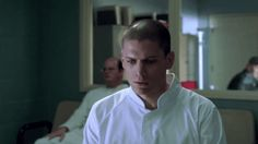 10 things you never knew about Wentworth Miller  - DigitalSpy.com