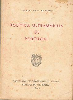VITALIVROS // Livros usados, raros & antigos //