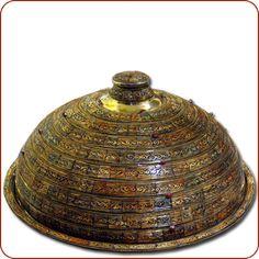 Moroccan tagines, moroccan tableware, Moroccan design, Moroccan ...