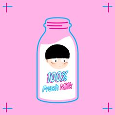 i got into mob lately i love everyone in this series ; Manga Anime, Anime Art, One Punch Man, Wii, Mob Psycho 100 Anime, Mob Physco 100, Minecraft Mobs, Fanart, Kagerou Project