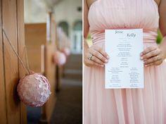 Pink Rustic Wedding_010-1
