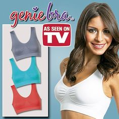 Set of 3 As Seen on TV Bright Color Large Genie Bra by TRI-STAR PRODUCTS, http://www.amazon.com/dp/B00CUNJZSS/ref=cm_sw_r_pi_dp_T0zvsb1KD75RN