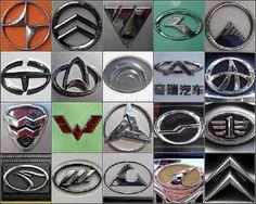 شركات صينية تعتزم الاستحواذ على كبرى اسواق العالم للسيارات | السيارات | ارابيا