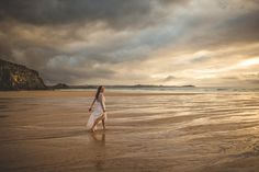 Verity and Sam's Stunning Cornish Wedding with a Beautiful Beach Backdrop, by S6 Photography