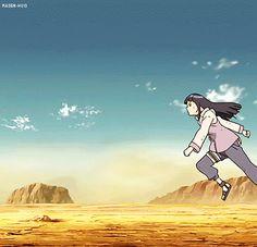 hinata hyuga ~~ she's so badass. Hinata Hyuga, Naruhina, Naruto Uzumaki, Anime Naruto, Sasuke, Manga Anime, Shikamaru, Familia Uzumaki, Familia Anime