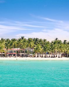Boracay on a Budget. A World Class Island Paradise in the Philippines on $23 a day