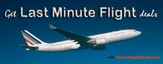 How to Get Very Cheap International Flights Cheap Last Minute Flights, Last Minute Flight Deals, Cheap Flights To Europe, Find Cheap Flights, Flight Finder, Cheap International Flights, Airline Reservations