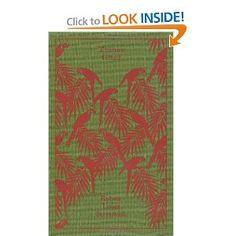 Treasure Island (Penguin Classics) [Hardcover]