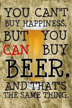 ideas funny quotes about drinking alcohol beer for 2019 Beer Memes, Beer Quotes, Beer Humor, Funny Quotes, Quotes About Beer, Drunk Memes, Soul Quotes, Life Quotes, Whisky