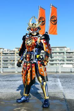 Kamen Rider Gaim, Kamen Rider Series, Imagination Art, Masked Man, Marvel Entertainment, Cute Japanese, Power Rangers, Character Design, Superhero